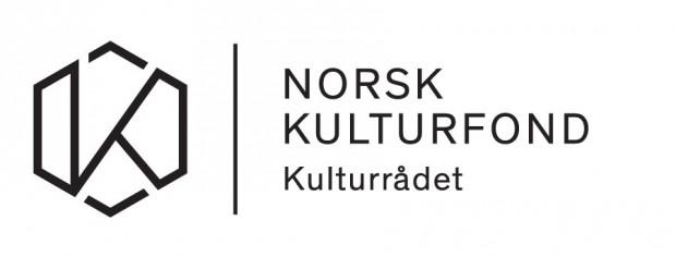 https://draumenomnorge.no/wordpress/wp-content/uploads/2020/04/Norsk_kulturfond_svart_tekst.jpg