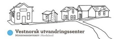https://draumenomnorge.no/wordpress/wp-content/uploads/2020/04/logo-radøy.jpg