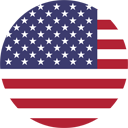 united-states-of-america-flag-round-icon-128